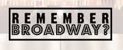 Samantha Pauly, Storm Lever, and Mariah Rose Faith Will Star In REMEMBER BROADWAY? 3.0 Photo