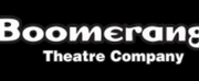 Boomerang Theatre Company Presents WARM ROSES Photo