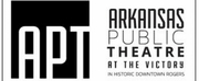Arkansas Public Theatre to Present a Remixed Season 35 Photo