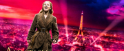 Concord Theatricals Has Acquired Worldwide Licensing Rights to ANASTASIA Photo