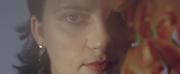 Rosie Tucker Reveals Scorching New Single Barbara Ann Photo