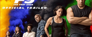 FAST AND FURIOUS 9 is Set For Summer Release Photo