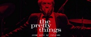 The Pretty Things Reveal Video For Come Into My Kitchen Photo