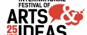 International Festival Of Arts & Ideas Announces More Programming