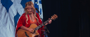 VIDEO: Jewel Performs Who Will Save Your Soul on JIMMY KIMMEL Photo