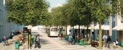 Denver Arts & Venues Seeking Artists For $700,000 16th Street Mall Public Art Commissi