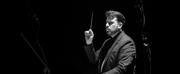 Interviews: Arturo Díez Boscovich, director musical del Soho CaixaBank Photo