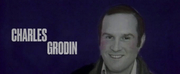 PHOTO: SATURDAY NIGHT LIVE Pays Tribute to Late Actor Charles Grodin