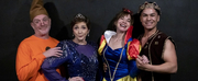 BWW Feature: Join the Cast of VANYA AND SONIA AND MASHA AND SPIKE by Kentwood Players