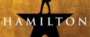 Win 2 Tickets To HAMILTON On Broadway in NYC