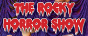 Pantochino Opens Season with THE ROCKY HORROR SHOW