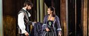 BWW Review: LIFE IS A DREAM (LA VIDA ES SUEÑO) at GALA Hispanic Theatre