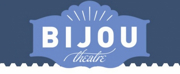 Bijou Theatre Announces LIVE FROM THE BIJOU Concert Series Photo