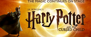All-Canadian Cast Announced For The Canadian Premiere Of HARRY POTTER AND THE CURSED CHILD