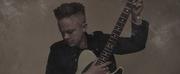 Sara Bareilles Guitarist Meg Toohey Steps into the Spotlight with New Single \