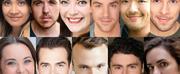 Casting Announced for DR. HORRIBLES SING-ALONG BLOG at The Edge Theater
