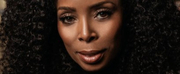Tasha Smith Tapped as Director for Pilot of OUR KIND OF PEOPLE Photo