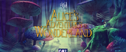 WallByrd Theatre Co. to Present ALICES ADVENTURES IN WONDERLAND Live Stream Every Sunday