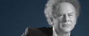 Wallis Annenberg Center for the Performing Arts Presents ART GARFUNKEL: IN CLOSE UP