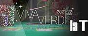 The Levitt Pavilion Orlando Bandwagon Concert Series to Continue with LA TRAVIATA