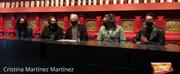 CASTELVINES Y MONTESES se estrena este viernes en el Teatro de la Comedia Photo