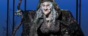 Crane River Theater Announces 2021 Season of Nine Shows Photo