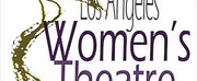 Los Angeles Womens Theatre Festivals Virtual Empowerment Weekend Starts August 28 Photo