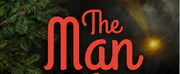 Phylicia Rashad, Javier Muñoz & More Star in THE MAN IN RED Radio Play Photo