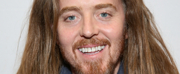 Tim Minchin Postpones Upcoming Sydney, Newcastle, Melbourne, and Brisbane Shows