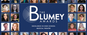 Blumenthal Performing Arts Announces 2021  Blumey Awards Nominees Photo
