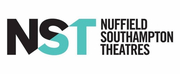 Nuffield Southampton Theatres Has Gone into Administration