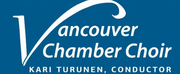 Vancouver Chamber Choir Announces Cancellation of 2019-2020 Season