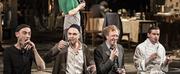BWW Review: UN ENNEMI DU PEUPLE at Grand Théâtre Photo