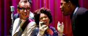 BWW Feature: Stillwaters McKnight Center presents THE BUDDY HOLLY STORY