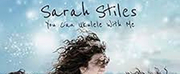 Album Review: Sarah Stiles New Album is the Vacation We All Need Photo