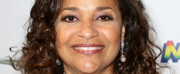 Debbie Allen & More to be Special Guests at New Federal Theatre Gala Photo