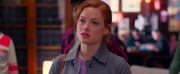 VIDEO: Watch the Promo For Episode 9 of ZOEY\