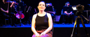 Second Generation Theatre Presents SONGS FOR A NEW WORLD