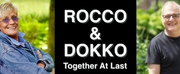 Lori Dokken and James A. Rocco Join Forces for A Virtual Concert Photo