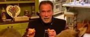 VIDEO: Arnold Schwarzenegger Posts Coronavirus Message With His Ponies