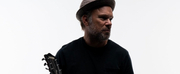 Norbert Leo Butz Concert To Stream Live From 54 Below Tonight