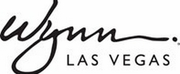 Wynn Las Vegas Announces A Summer Of Comedy At Encore Theater Photo