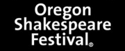 ACLU Files Lawsuit Against the City of Ashland After Illegal Arrest of Oregon Shakespeare  Photo