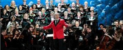 Golden State Pops Orchestra And Chorale to Present Annual Holiday POPS Spectacular