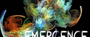 New Perspectives Theatre Company Presents EMERGENCE