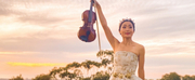 Adelaide Symphony Orchestra Returns to the Stage September 19 With Natsuko Plays Beethoven Photo