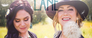 Female Duo Reverie Lane Launches Debut EP Today