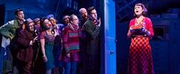 BWW Review: AMELIE at Mercury Theatre