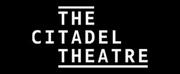 Citadel Announces Inaugural Collider Festival Lineup