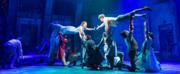 UN DÍA COMO HOY: ALICE BY HEART se estrenaba Off-Broadway Photo